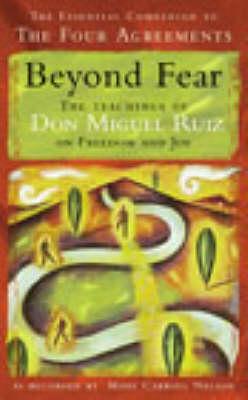 Beyond Fear (Paperback)