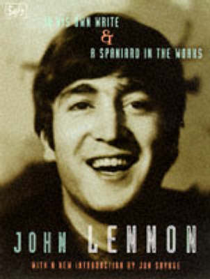 In His Own Write (Paperback)