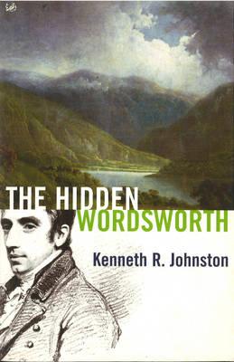 The Hidden Wordsworth (Paperback)