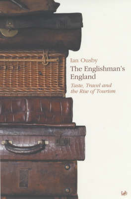 The Englishman's England (Paperback)