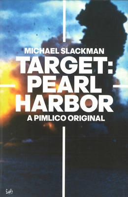 Target: Pearl Harbor (Paperback)
