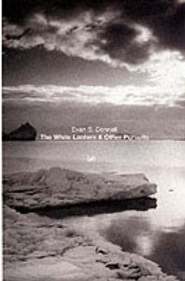 The White Lantern and Other Pursuits (Paperback)