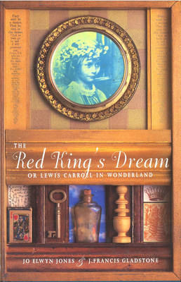The Red King's Dream (Paperback)