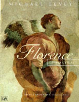 Florence (Paperback)