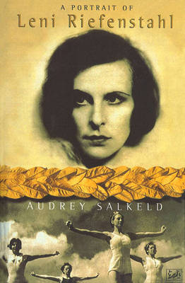 A Portrait Of Leni Riefenstahl (Paperback)