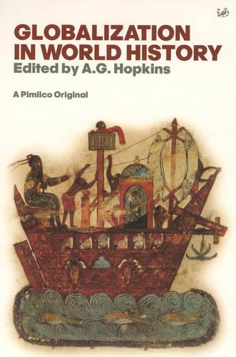 Globalisation In World History (Paperback)