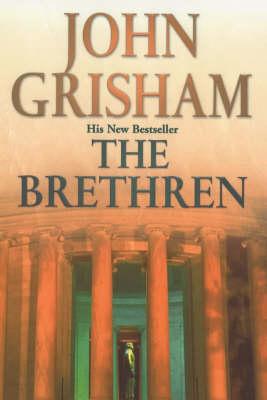 The Brethren (Hardback)