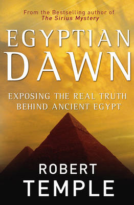 Egyptian Dawn (Hardback)