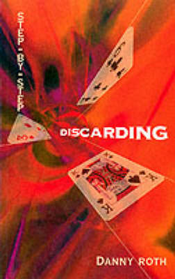 STEP BY STEP DISCARDING (Paperback)