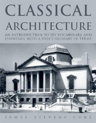 Classical Architecture (Paperback)