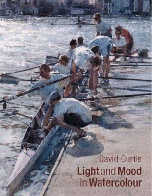 Light and Mood in Watercolour (Hardback)