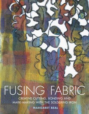 Fusing Fabric (Hardback)