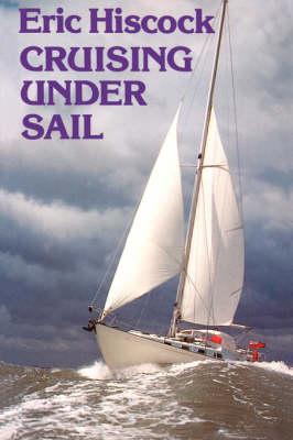 Cruising Under Sail (Paperback)