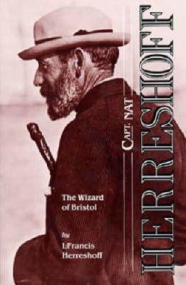 Capt. Nat Herreshoff - Sheridan House (Paperback)