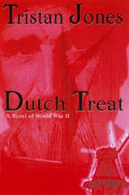 Dutch Treat - Sheridan House (Paperback)