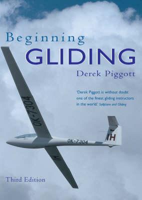 Beginning Gliding (Paperback)