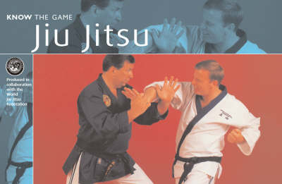 Jiu Jitsu - Know the Game (Paperback)