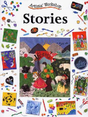 Stories - Artists Workshop (Paperback)
