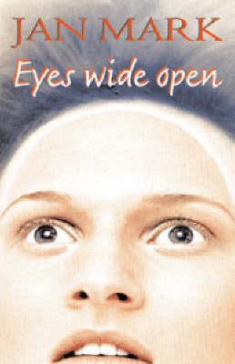 Eyes Wide Open - Black Cats (Paperback)