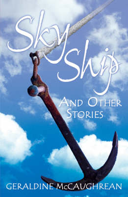 Year 6: Sky Ship and Other Stories - White Wolves: Comparing Work (Paperback)