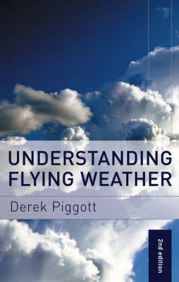 Understanding Flying Weather (Paperback)