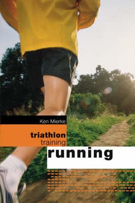 Triathlon Training : Running (Paperback)