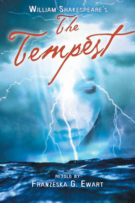 The Tempest - Shakespeare Today (Paperback)