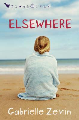 Elsewhere - Bloomsbury Educational Editions (Hardback)