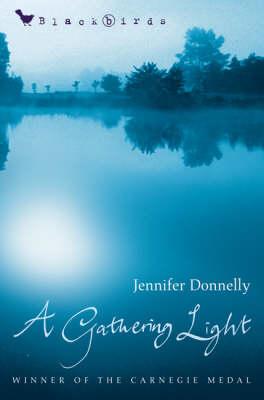 A Gathering Light - Bloomsbury Educational Editions (Hardback)