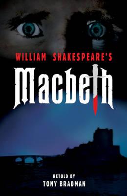 """Macbeth"" - Shakespeare Today (Paperback)"