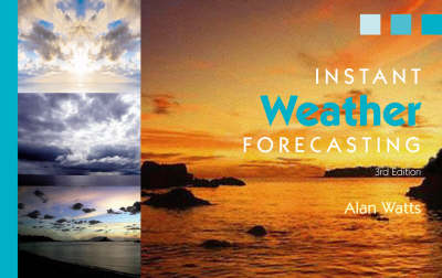 Instant Weather Forecasting (Paperback)