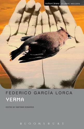 Yerma - Student Editions (Paperback)