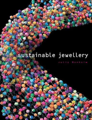 Sustainable Jewellery (Paperback)