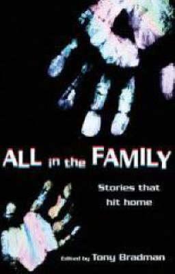 All in the Family (Hardback)