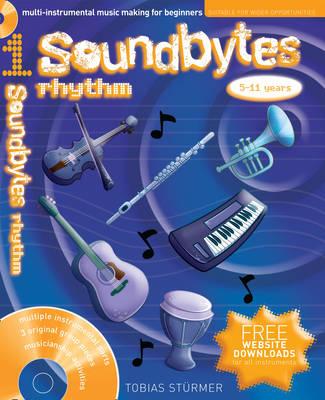 Soundbytes 1 - Rhythm - Soundbytes