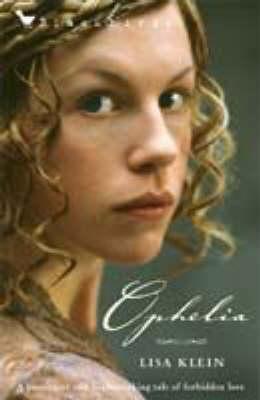 Ophelia - Bloomsbury Educational Editions (Hardback)