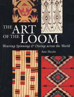 Korea: Art and Archaeology (Paperback)