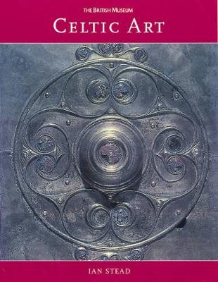 Celtic Art - Introductory Guides (Paperback)