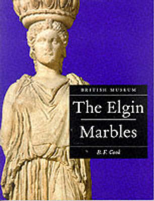 Elgin Marbles (2nd Edition) (Hardback)