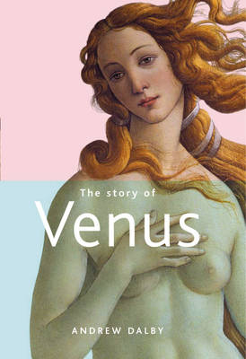 The Story of Venus (Paperback)