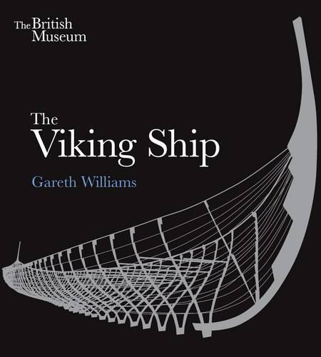 The Viking Ship (Paperback)