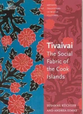 Tivaivai (Paperback)
