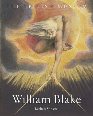 William Blake - Gift Books (Hardback)