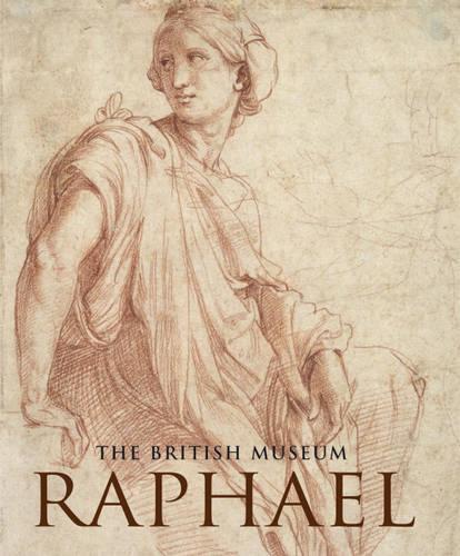Raphael (Hardback)