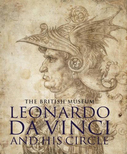 Leonardo Da Vinci and His Circle (Hardback)