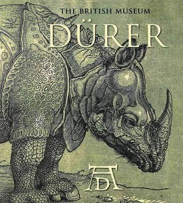 Durer (Paperback)