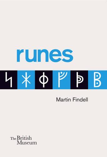 Runes (Paperback)
