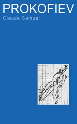 Prokofiev (Paperback)