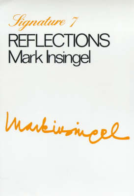 Reflections - Signature (Paperback)