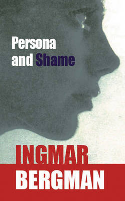Persona and Shame (Paperback)